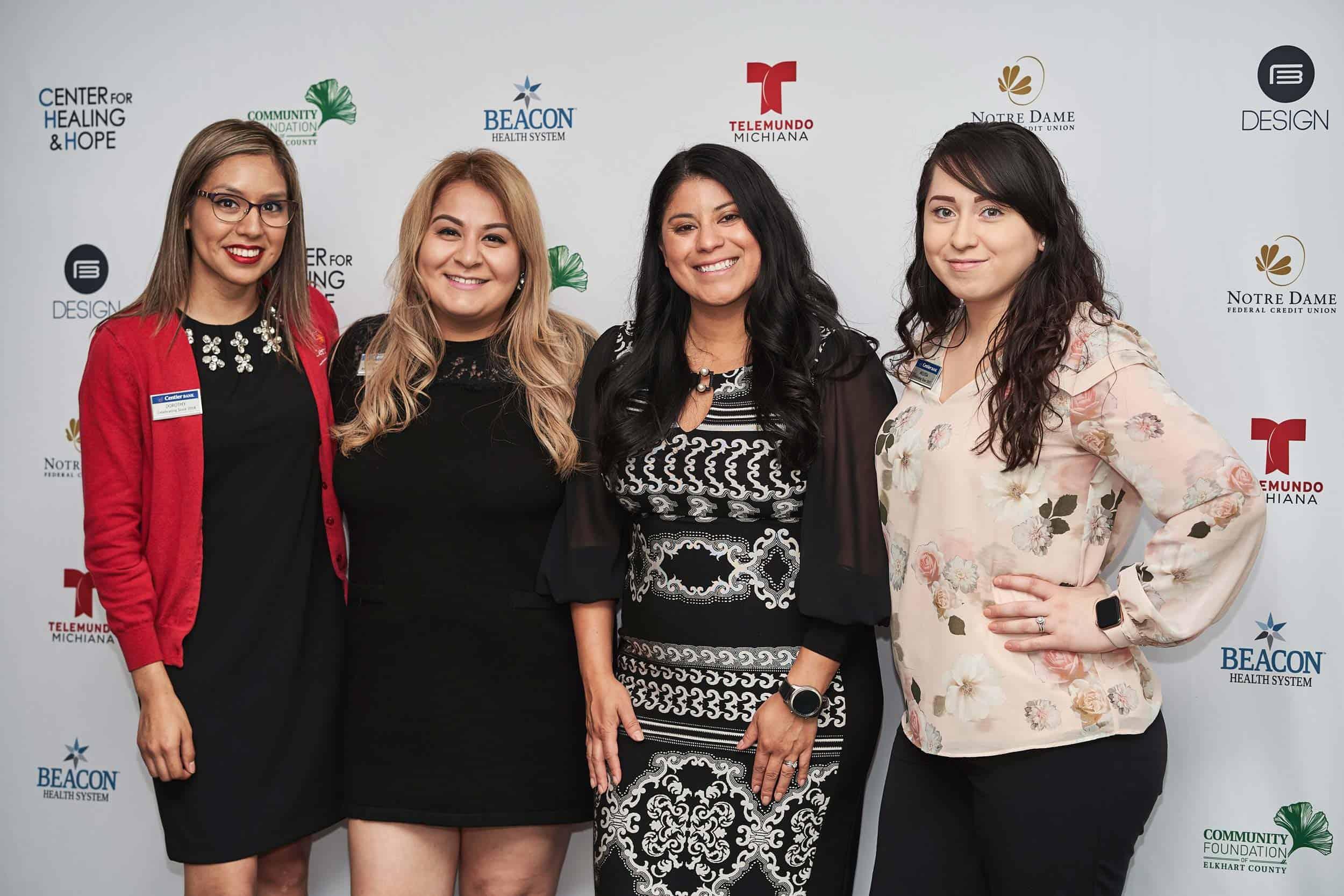 Photo from ILBE latin expo 2019.